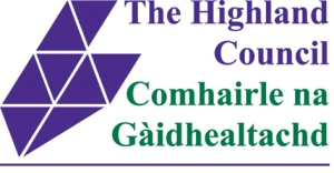 highlandcouncillogo