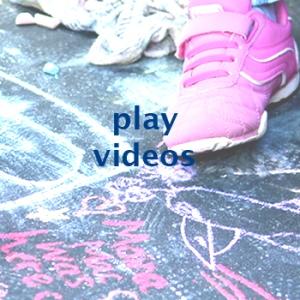 playvideostile