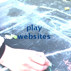 playwebsitestile